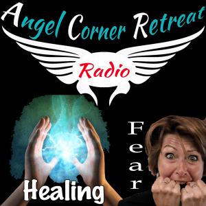 12) Healing - Fear png