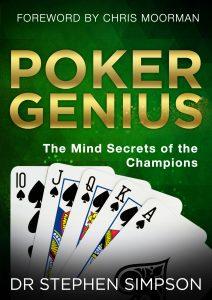 Poker Genius - Luck