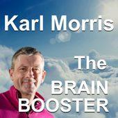 Karl Morris
